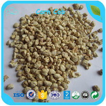 Wholesale High Quality Corn Cob Grits Made From Professional Manufacturer