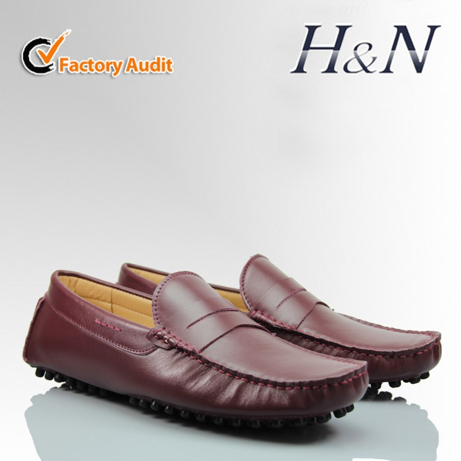 New Style Loafer Shoes - 28 Images - 2016 Flat Slip On New Style Leather Designer Loafer New ...