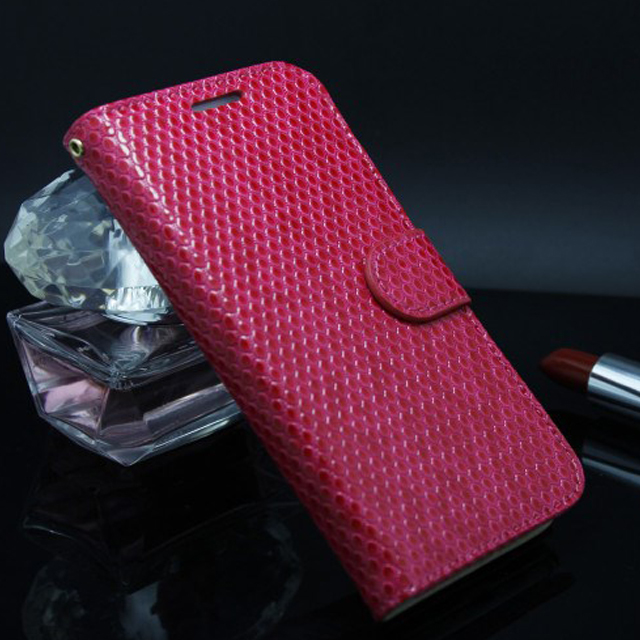 Wallet Leather Stand Flip Case Cover Available for All Samsung Mobile Phone Models