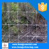 Types of Grassland Fence Wire Mesh / Field Fence