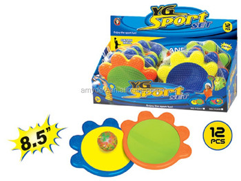 Sports Toy Style catch balls for kids