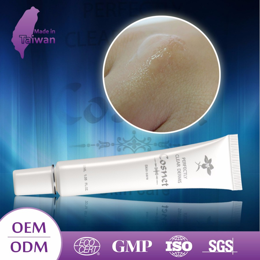 Best White Truffle ( GHK-cu) Anti Wrinkle eye Cream