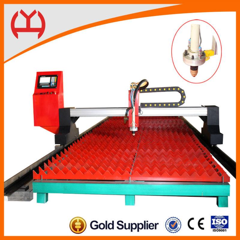 Steel Cutter South Africa: Cnc Plazma Cam,Plasma Metal Cutting Machine,Cutters Plasma