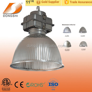 5 year warranty IP65 factory warehouse industrial 400w led high bay light