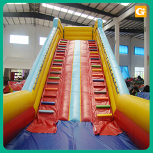Inflatable slide bouncer inflatable trampoline inflatable castles