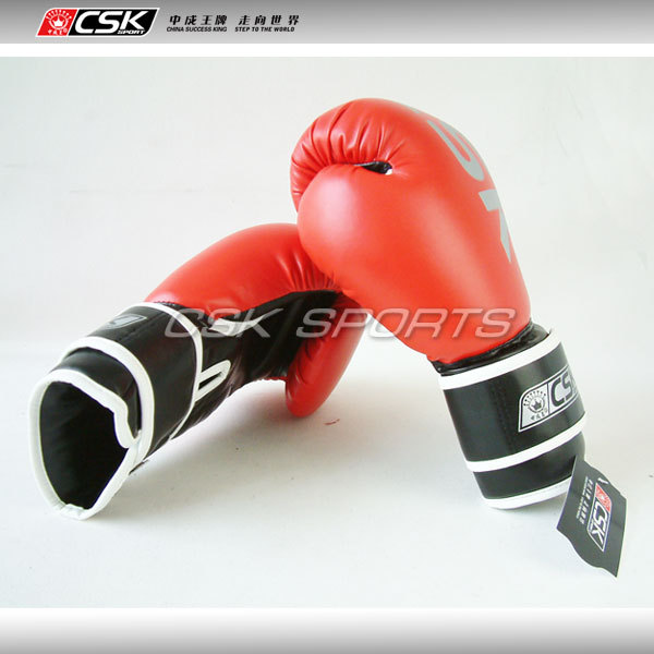 Custom Boxing Gloves Kick Boxing Gloves Training Boxing Gloves