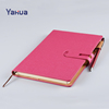 High Quality Business Custom Composition Notebook