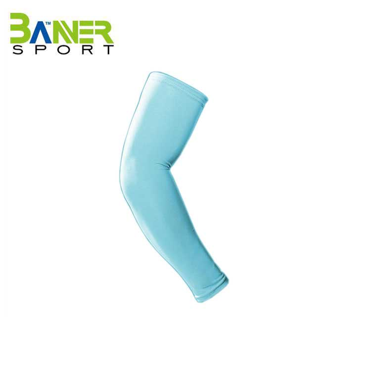 Spandex customized cycling arm warmer sleeves/lycra arm sleeves/the custom cycling sleeves