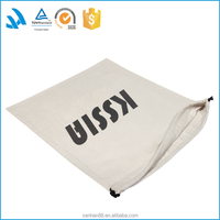 Wholesale Suede Dust Bag For Handbag and Exported 5 Million to Italy