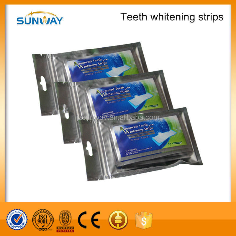 Bleach Bright Whitening Teeth,teeth whitening foam strips