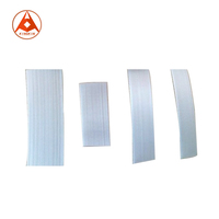 High Tension Polyester cord strap for Wire Buckles