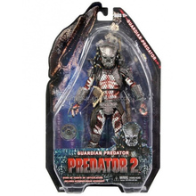 "Neca Predator 7"" Action Figure Toys"