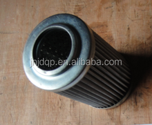 Torque converter oil filter for the xcmg spare parts