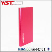 Power Bank Supplier 10000Mah Power Bank Price for Iphones