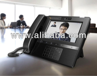 Voip Video Phone