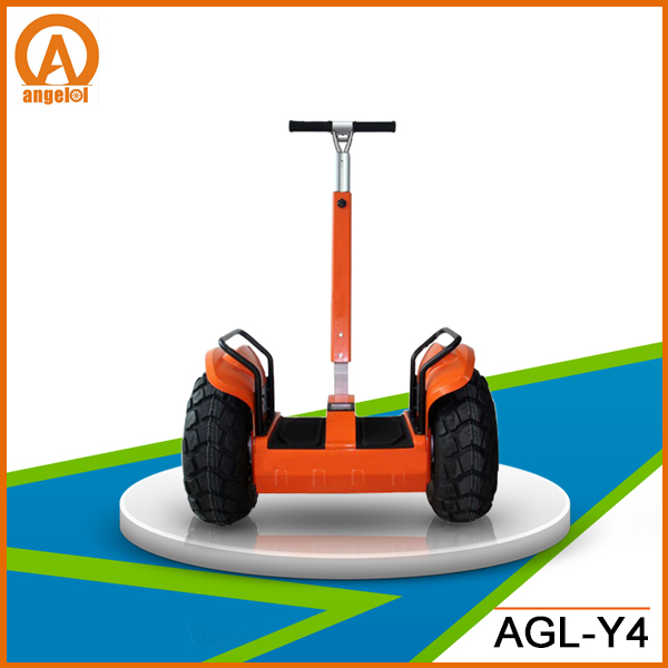 battery operated electric vehicle for teenagers electric vehicles