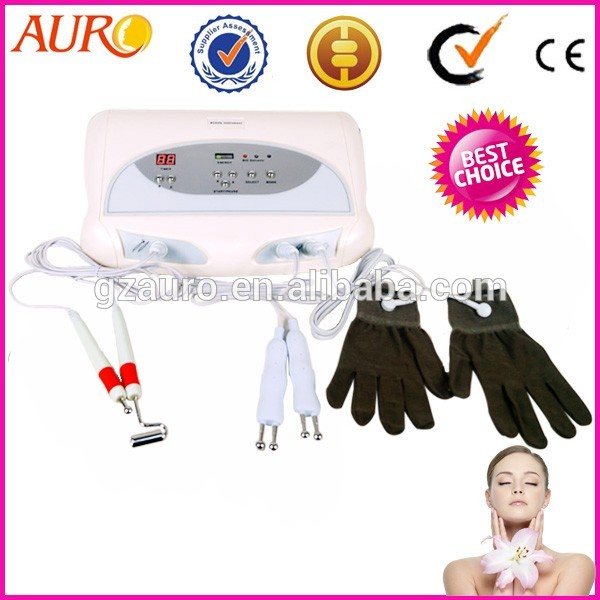 skin tag mole removal machine