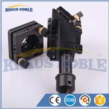 Promotion CO2 Laser Head Mount For Cutting Machine