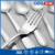 Easy to clean and dishwasher safe eco-friendly stainless steel buffet cutlery
