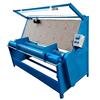 Fabric Rolling Machine,Fabric Measuring Machine,Fabric Inspection Machine