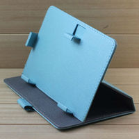 Hot selling 8-inch tablet leather case