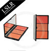 LSLR Natural Look Red Blush