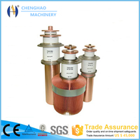 High Frequency Power Tube Triode Tube 3cx800a7 electron tube