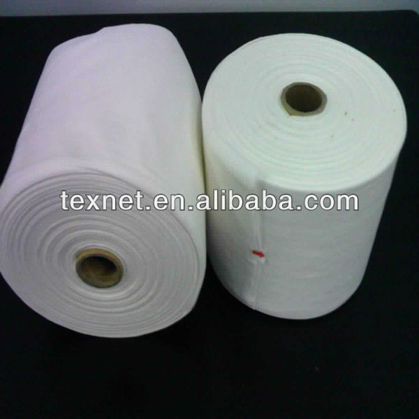 China hot manufacturer qualtity medical roll of gauze bandage