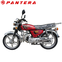 Chinese Low Price Adult Use Gas Moped 70cc China Motorcycle