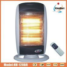 1200w Low/ Ultra Glare Electric Infrared Heating <strong>Heaters</strong>