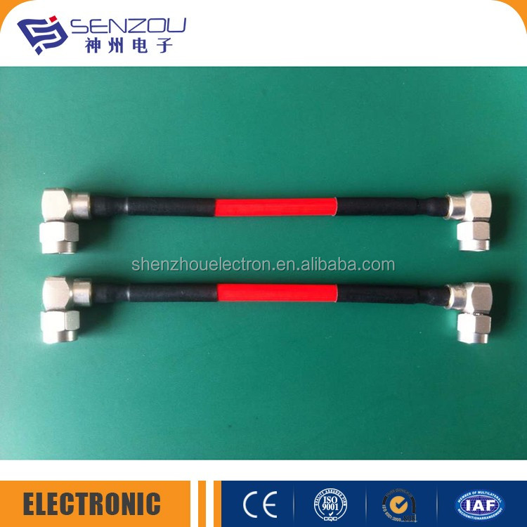 new new arrival pigtail wire connector