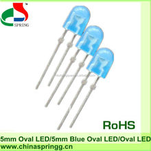 List all electronic components blue 546 laser diode