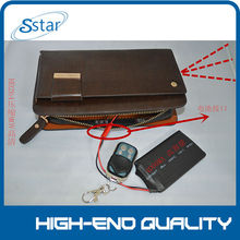 pc camera mini packing usb in hand bag 2014 the best selling mini camera, H.264 hidden camera