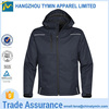 Softshell Jacket Micro fleece bonded Softshell Jacket