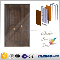 low price guaranteed quality malaysian wooden doors