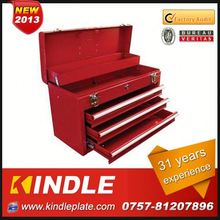 2013 Kindle high quality oem marine tool box factory