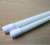 CE RoHS CB certificated 4ft led tube light fixture