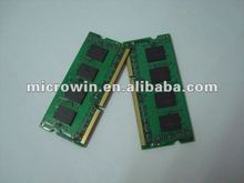 2gb ram ddr3 notebook memory