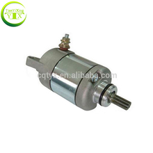 Original High Quality Motorcycle Motor Starter for CG200 Three Wheel Motorcycle