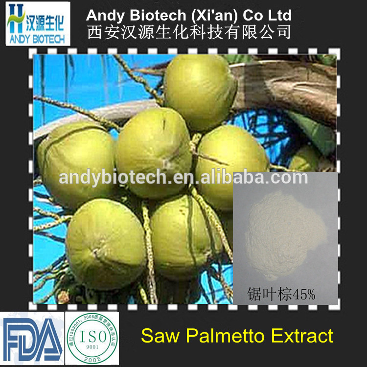 Brand new with high quality natural herbal ingredient horse chestnut extract