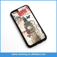 New and hot originality design case for straight talk phone wholesale