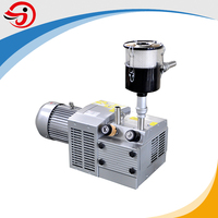 BVF80 oil free Vacuum and pressure combined air pumps