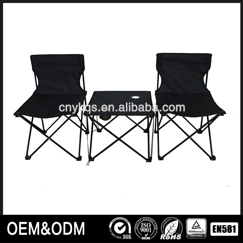 Super value modern style outdoor party tables and chairs