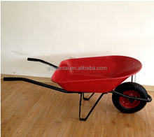 mini track dumper used dump truck for salenames of tools and equipment farm buggies wheel barrow WB7200 construction equipment