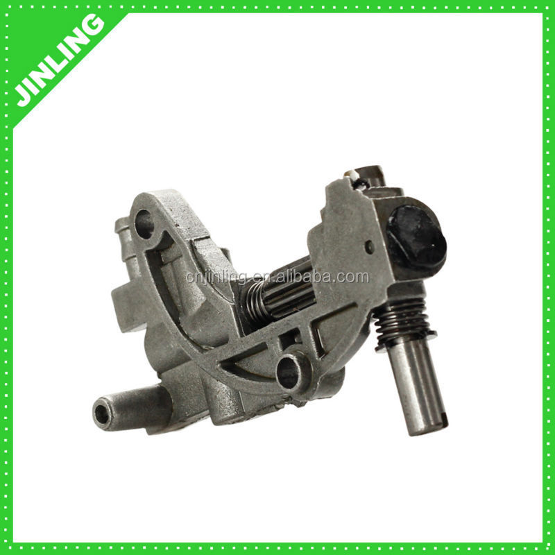 5200 chain saw Oil Pump