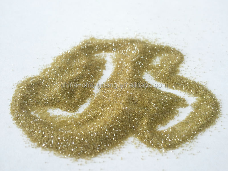 industry diamond abrasive dust powder for polishing price