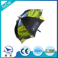 Made in china Fashion Colorful ODM umbrella head roofing nails