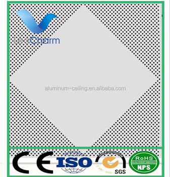 wholesale outdoor ceiling suspended ceiling