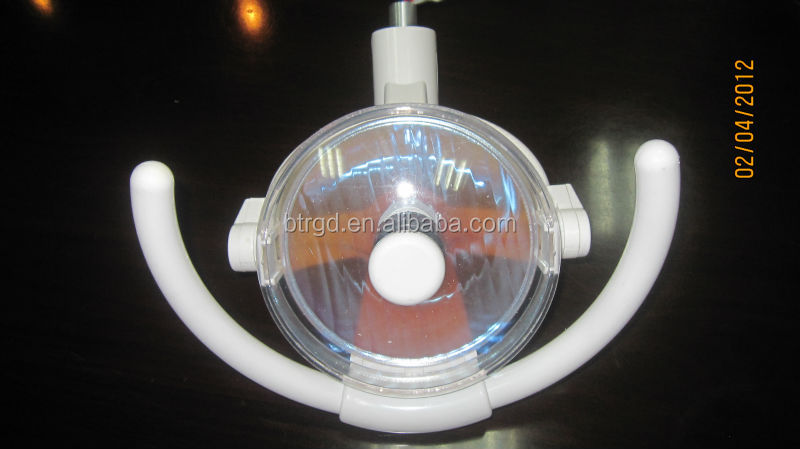 national dental supplies/FDA registered dental supplies /supplies dental turbine handpiece equipment