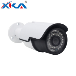 1080P HD 36pcs IR LEDs IP66 Waterproof POE Optional IP Camera